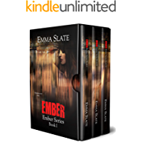 Ember: The Complete Series
