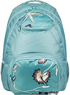 Roxy Shadow Swell 24L - Mochila mediana ERJBP03737