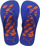 Puma Unisex's Flip Flops Thong Sandals