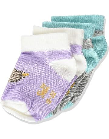 Steiff Calcetines para Bebés