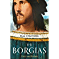 The Borgias: Power and Fortune (English Edition)