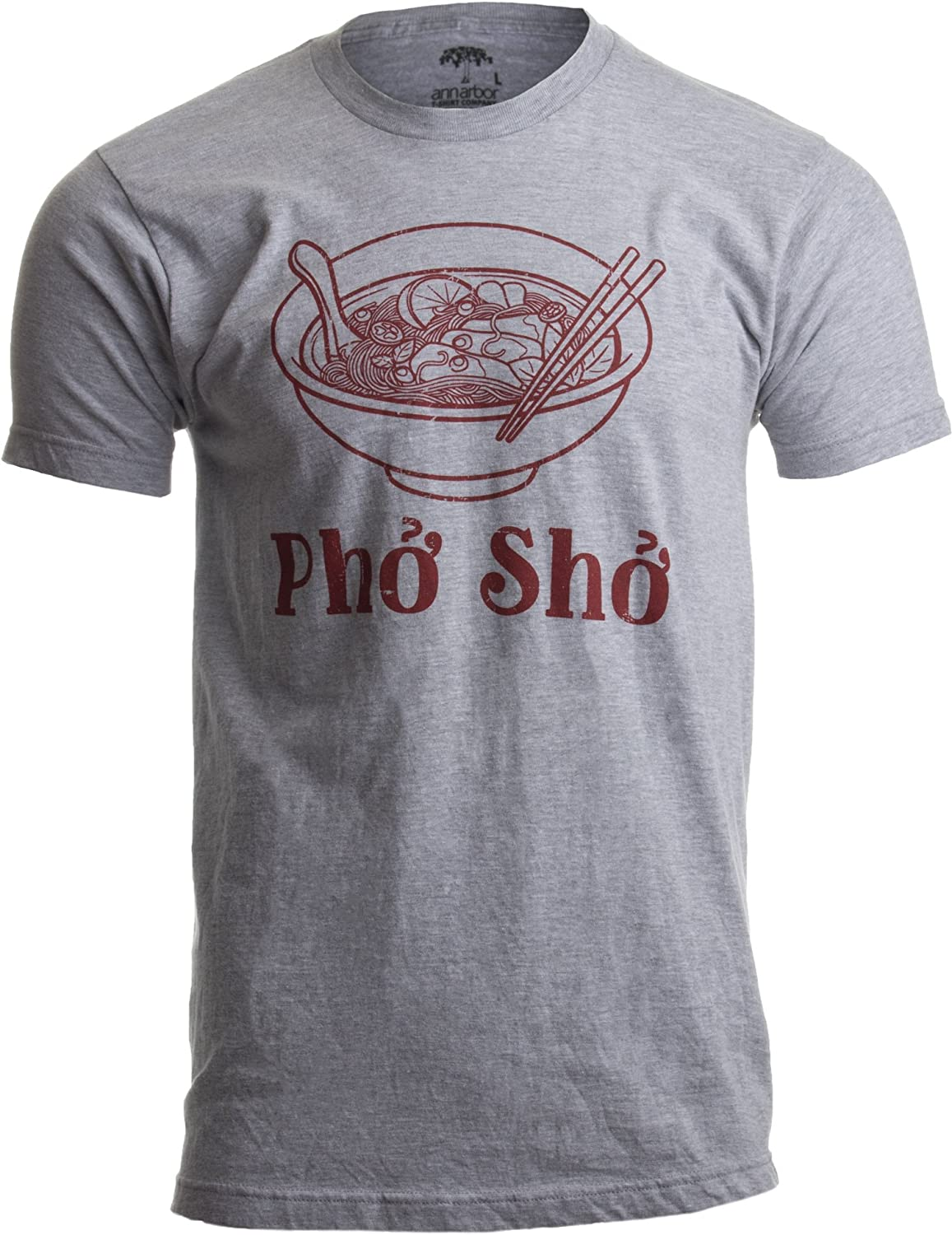 The Best Mens Food T Shirts