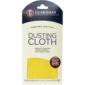 Amazon Com Orangetag Ultimate One Wipe Dust Cloths 6