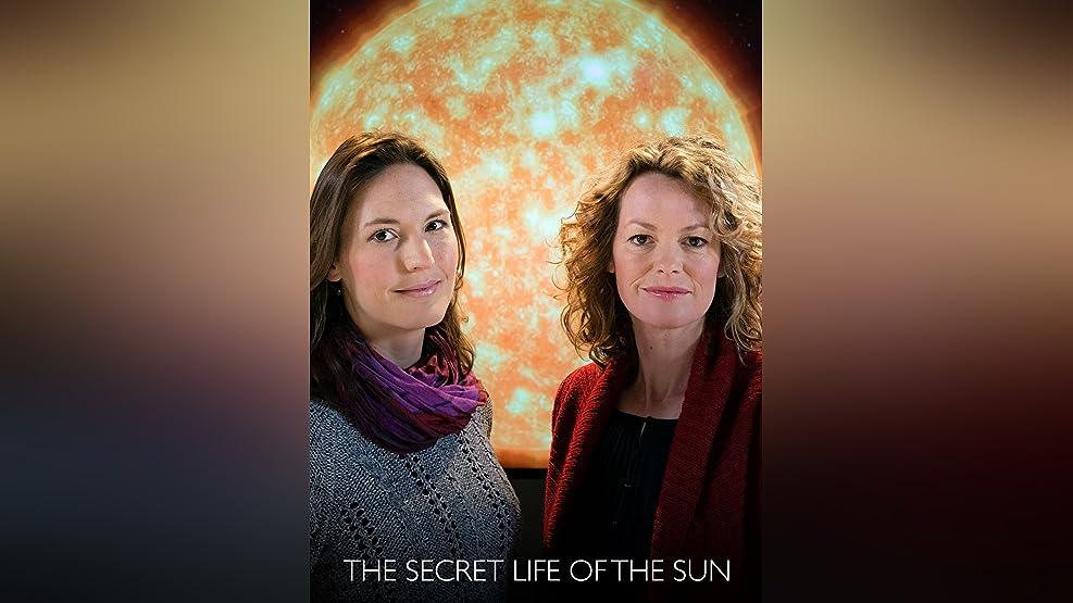 The Secret Life of the Sun
