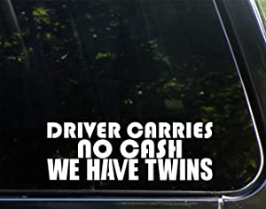 Diamond Graphics Driver Carries No Cash We Have Twins (9