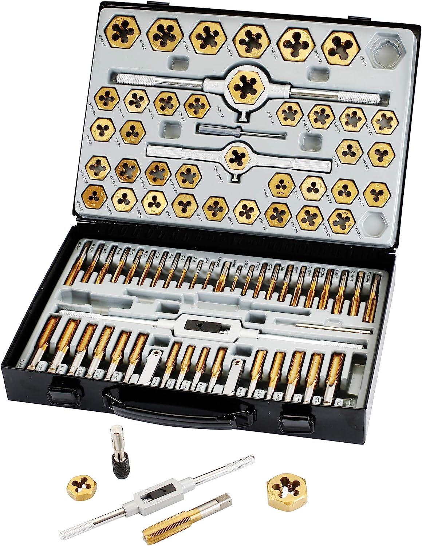 Small Product Image of Muzerdo 86 Piece Set