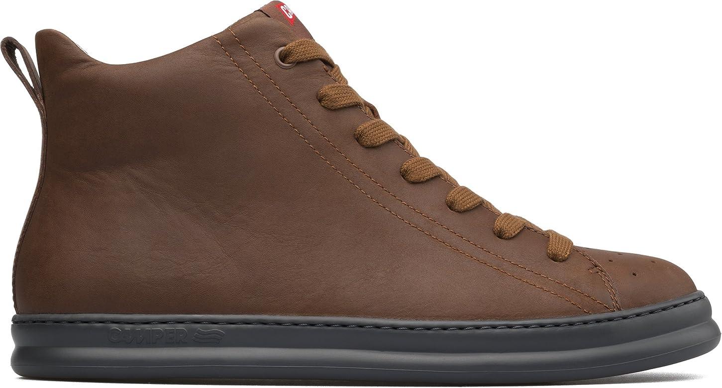 Y K300195 Hombre esZapatos Runner Sneakers 46Amazon 001 Camper 4jASRqcL35