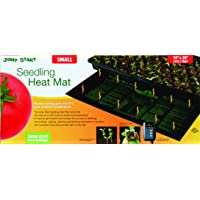Amazon Best Sellers Best Plant Heating Mats