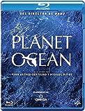 Planeta Océano [Blu-ray]
