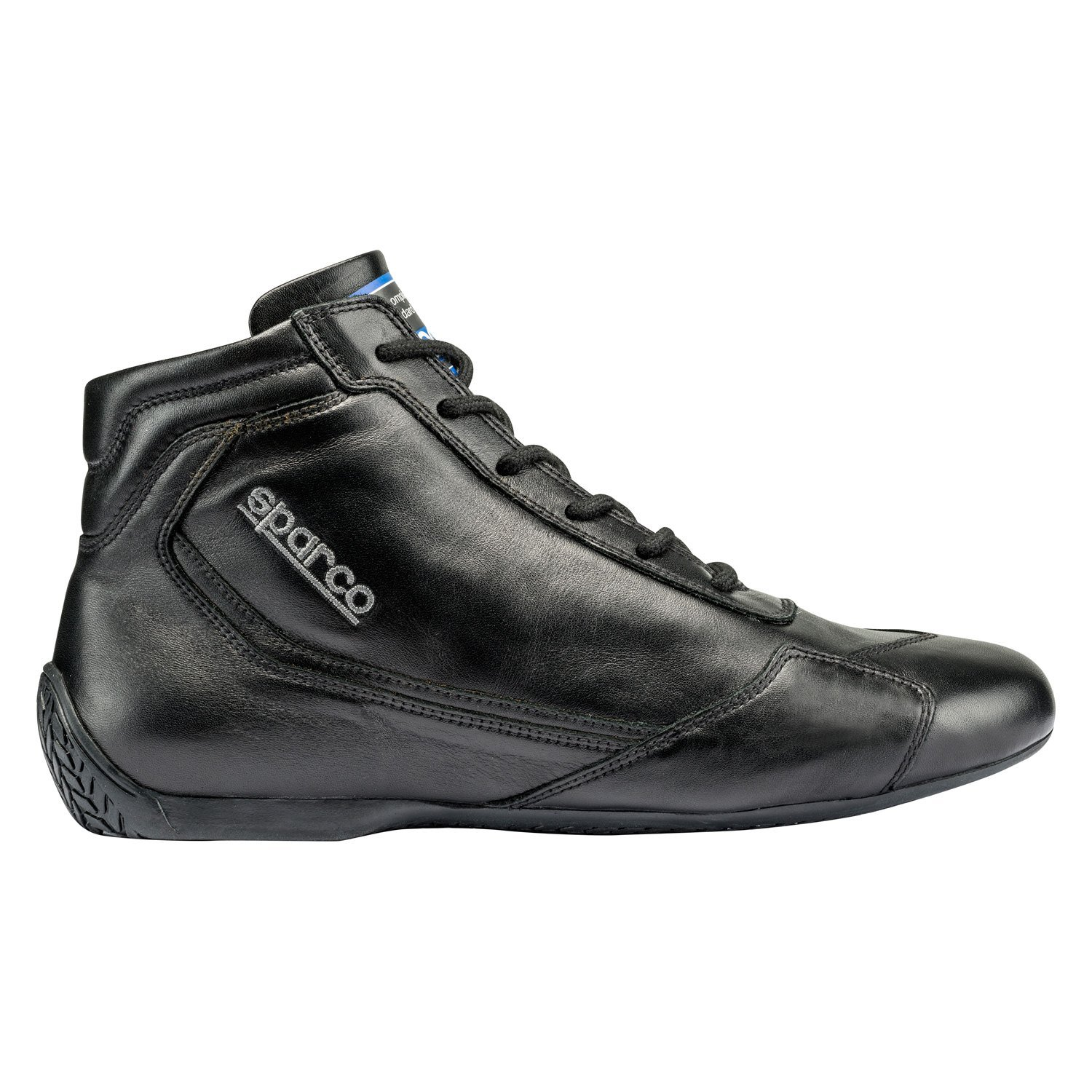 Sparco 00123941NR Shoes