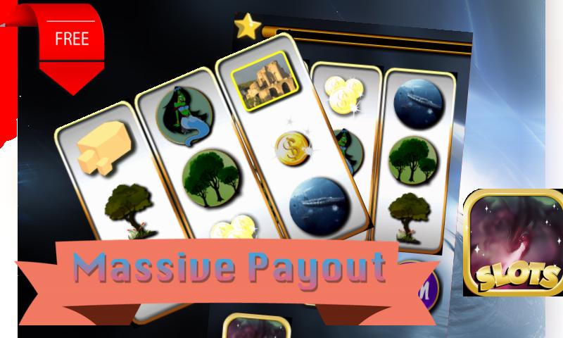 Free Sims Slots.Com