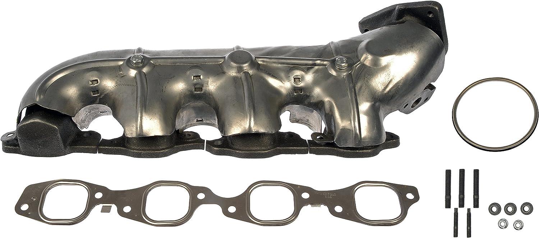 Dorman 674-732 Exhaust Manifold Kit