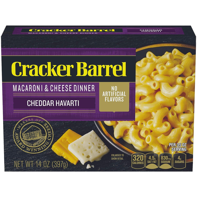 cracker barrel cheese on sale ontario