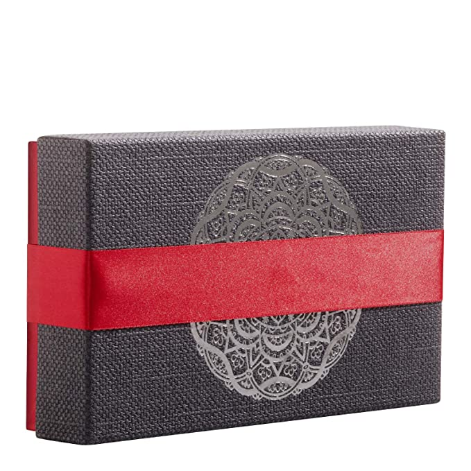 Rituals - The Ritual of Samurai Coffret Refreshing Treat ...