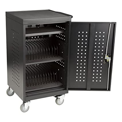 Charmant Fat Catalog ALT ADN1008 SO 30 Bay Laptop/Tablet Storage Assembled Charging  Station