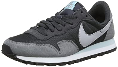 outlet store fdb45 0e33c Nike Air Pegasus 83, Running Entrainement Homme - Gris (Anthracite/Wolf  Grey/