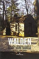 Walden: 200 Aniversario Del Nacimiento De Henry