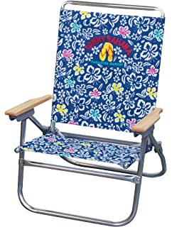 Tommy Bahama Easy In / Easy Out Beach Chair