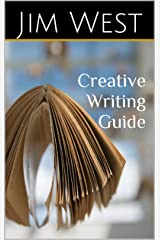 Creative Writing Guide Kindle Edition