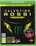 Valentino Rossi - The Game - Xbox One