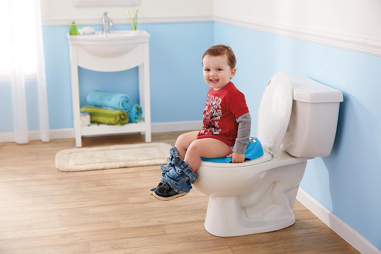 amazoncom  fisherprice thomas  friends thomas easy clean potty  - amazoncom  fisherprice thomas  friends thomas easy clean potty ring toilet training seats  baby