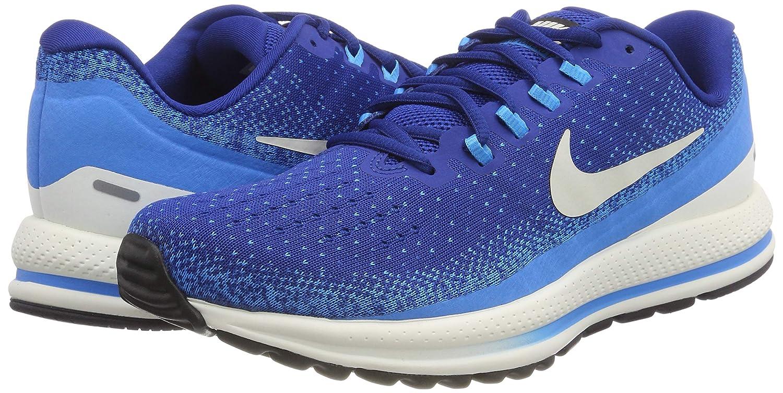 Nike Air Zoom Vomero 13, 13, 13, Scarpe da Fitness Uomo 27c3b7