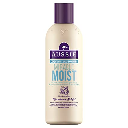 shampoing pour cheveux abimés