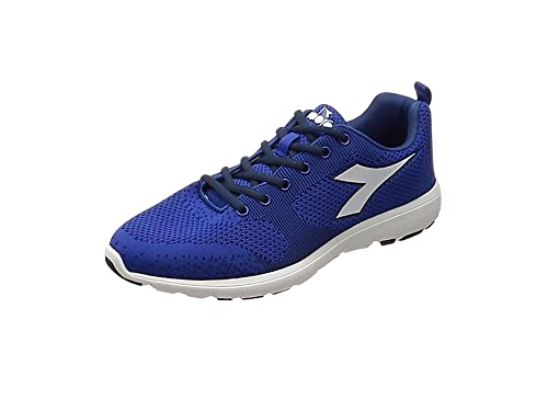 Diadora - Zapatilla de Running X Run Light para Hombre: Amazon.es: Zapatos y complementos