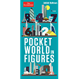 Pocket World in Figures 2020 (English Edition)