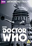 Doctor Who - The Power of the Daleks [DVD] [2016] UK-Import, Sprache-Englisch