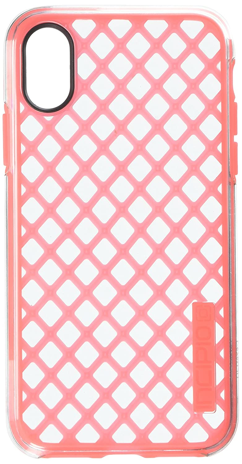 purchase cheap 7b3e2 88487 Incipio Cell Phone Case for iPhone X - Colored