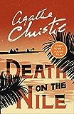 Death on the Nile (Poirot) (Hercule Poirot Series Book 17) (English Edition)