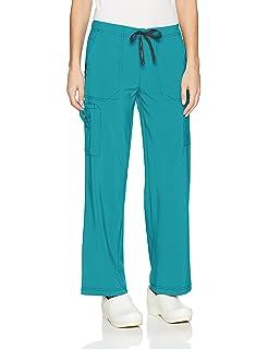 5fa55d55bca Amazon.com  Carhartt Women s Smithville Coverall  Clothing