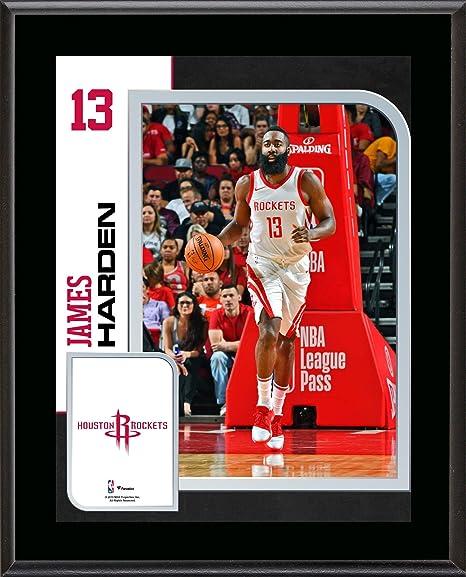 0b5a09616f396 James Harden Houston Rockets 10.5
