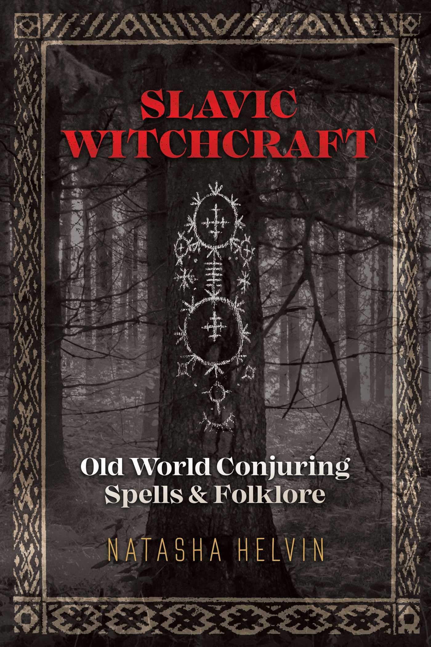 Witch Magick Ancestors Sticker Magic ATR Spiritual Gifts Protection Work altar Hoodoo Black Women Trust your ancestors