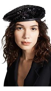 e7cdc8161019f Eugenia Kim Women s Cher Beret Hat