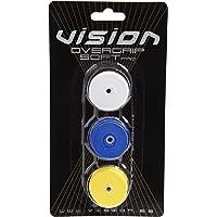 Vision - Overgrip para Pala
