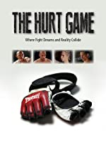 The Hurt Game
