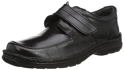 Hommes Chaussures Bas-haut Canley Lotus ckXa2i