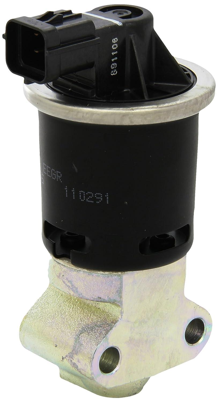 Fuel Parts EGR104 Valvula de Recirculacion de los Gases de Escape (RGE) Y Sensor Fuel Parts UK
