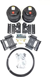 TS Fits Ford F250 F350 Pickup Truck 65-81 Rear 2 Lowering Leveling Shackles 2WD