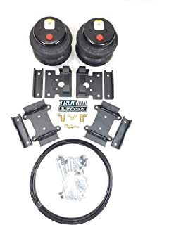 Perfect Fit Group REPT289801 Toyota Pickup Center Link 2Wd