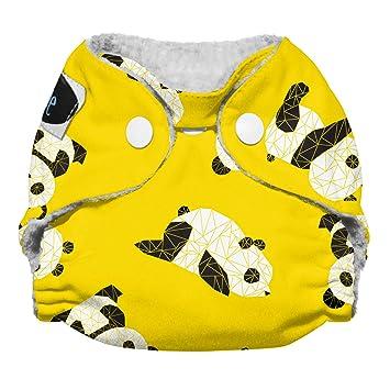 Amazon.com: Imagine Baby Products - Pañal para bebé recién ...