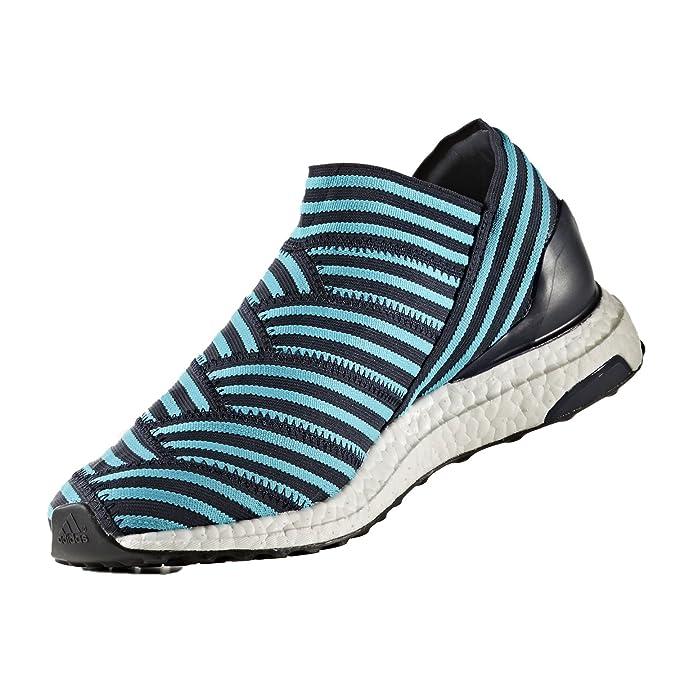 3596effefe78 adidas Nemeziz Tango 17+ 360 AGILI - CG3658: Amazon.ca: Shoes & Handbags