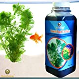 Aquatic Bloom - Liquid Plant Fertilizer for
