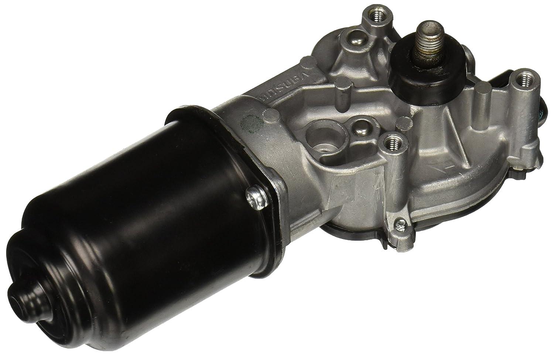 Auténtica Honda 76505-sda-a11 Motor del limpiaparabrisas: Amazon.es ...