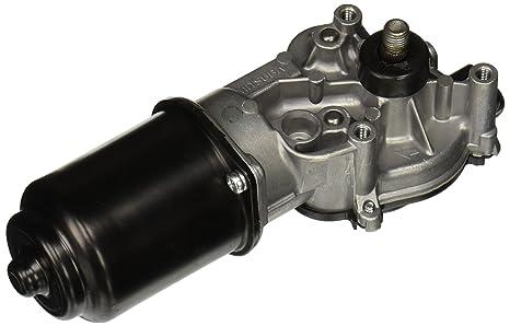 Auténtica Honda 76505-sda-a11 Motor del limpiaparabrisas