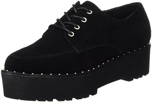 0c83e7a77c SixtySeven Women's 78759 Shoes Black Size: 4: Amazon.co.uk: Shoes & Bags