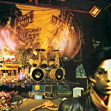 Sign O' The Times (Remastered) (2LP)