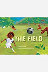 The Field Hardcover